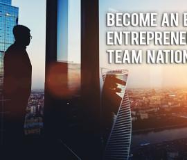 team-national-blog-elite-848x450